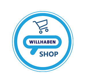 Willhaben Shop